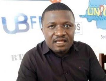 Nyiragongo : Patrick Mundeke préconise une méthode forte et de la volonté pour finir le conflit à Buhene
