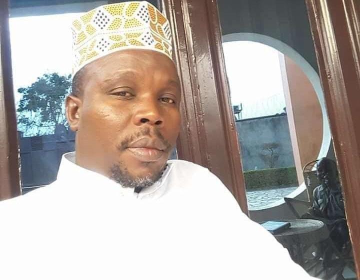 L'Imam abattu à Beni était connu des services de sécurité