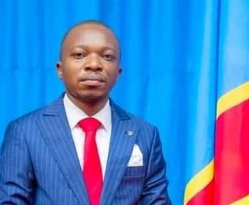 RDC-état de siège : l'honorable Paul Vahumawa en première ligne pour sensibiliser la population