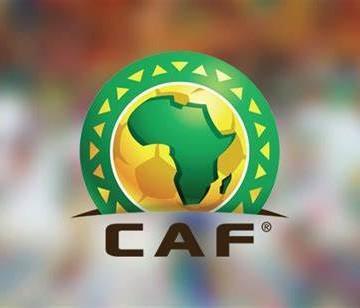 Sport : Nouvelles commissions permanentes de la CAF, aucun Congolais retenu