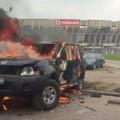 Kinshasa : Procès en flagrance des auteurs d'actes de violence à la clôture du ramadan