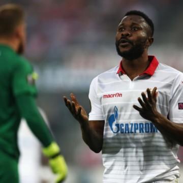 Affaire Guelord Kanga : verdict de la CAF dans une semaine