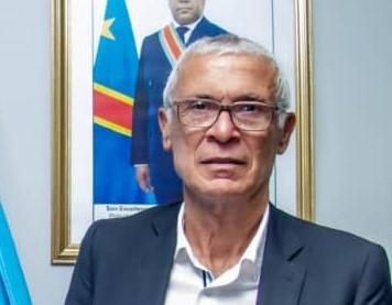 FECOFA : Hector Cuper signe un contrat de 2 ans