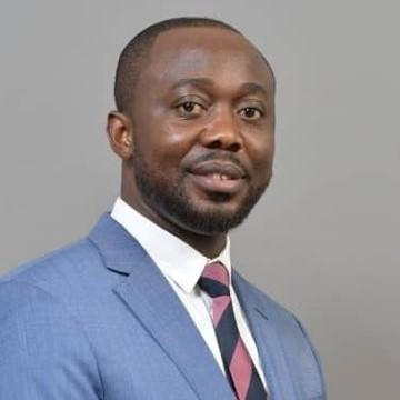 Sankuru : Joseph Stéphane Mukumadi visé par une motion de défiance