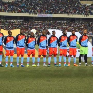 Classement FIFA : Positionnée 13ème, la RD Congo perd une place en Afrique
