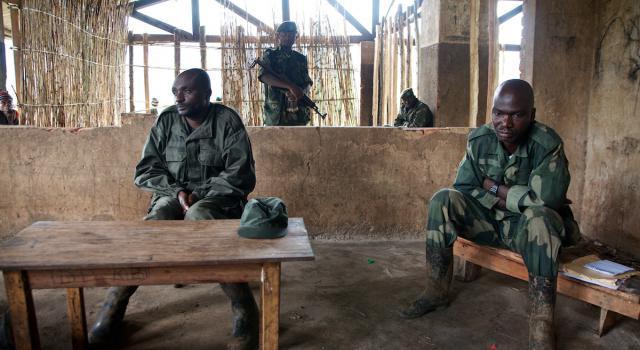 Nord-Kivu : la société civile de Butembo appelle au désarmement rapide des groupes armés