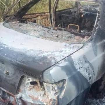 Beni : un mort dans une embuscade sur la route Beni-Kasindi
