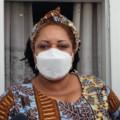 Fête de la musique :la ministre Catherine Furaha rassure les artistes sur le Droit d'auteur