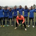 Championnat provincial du Nord-Kivu : le FC Beni écrabouille FC USAN de Masisi 6-1