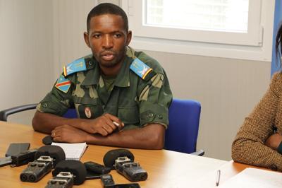 Beni : Le porte-parole des FARDC dément l'attaque contre les Mai-mai/UPLC à Kalunguta