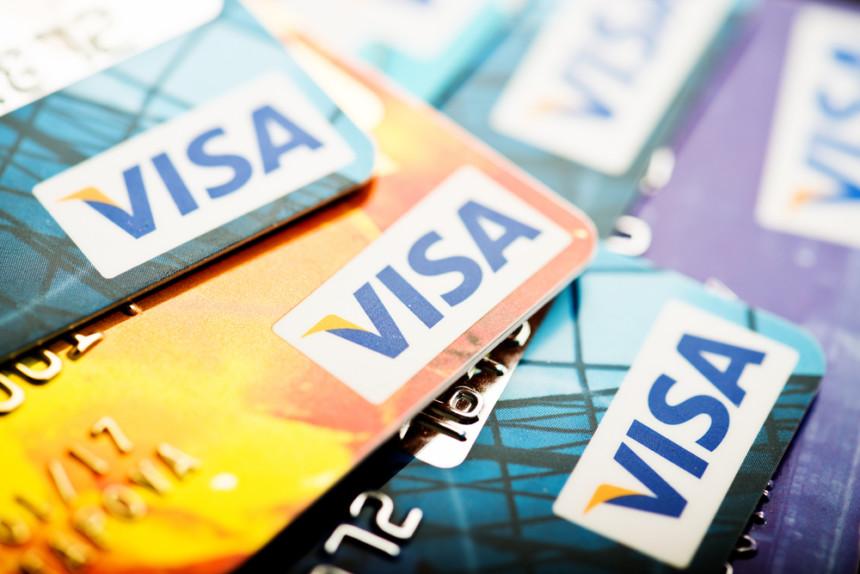Cartes Visa : ces chiffres qui discréditent les enquêtes de l'IGF
