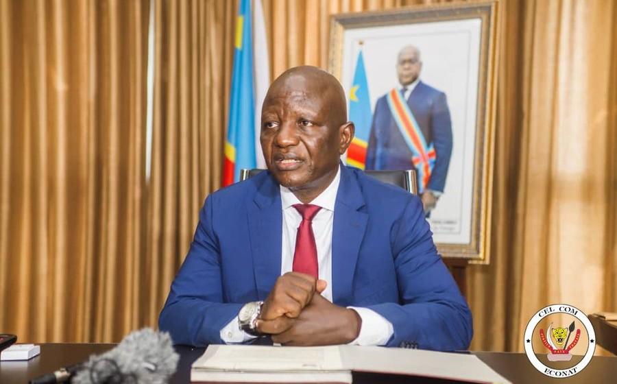 RDC : Toute hausse non justifiée des prix et tarifs des biens et services est punissable, confirme le ministre de l'économie
