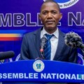 Affaire 500 Jeeps : C'est un achat à crédit par les députés (Assemblée nationale)