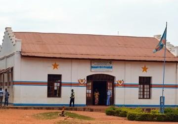 Beni : Une nouvelle autorité policière à la tête de la mairie installée samedi 19 juin