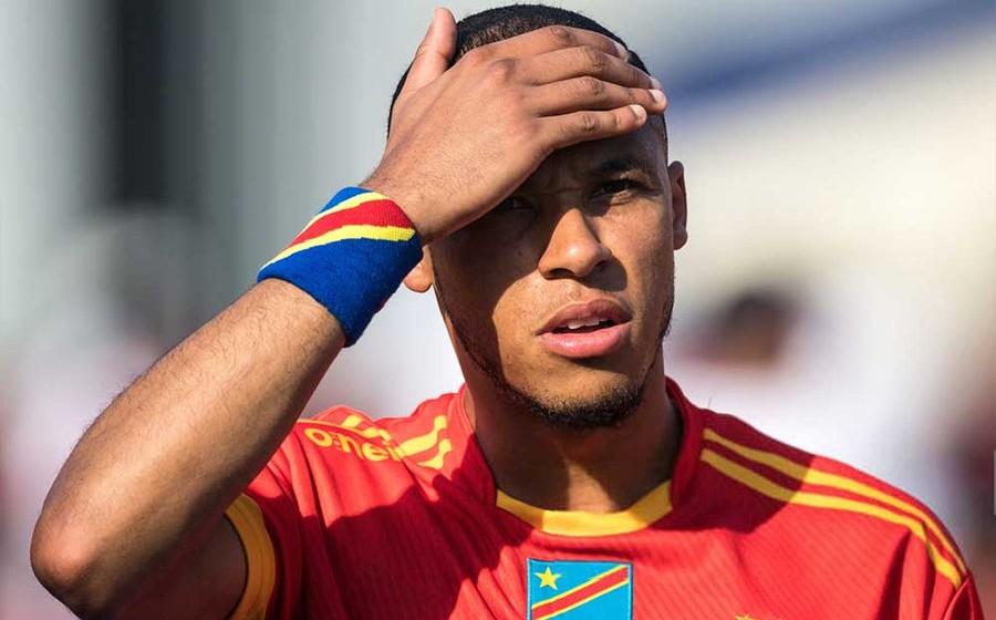 Inexistants sur le terrain, les Léopards sauvent la face contre le Mali (1-1)
