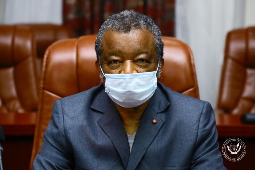Riposte anti-covid-19 : l'avis de catastrophe du Dr Muyembe