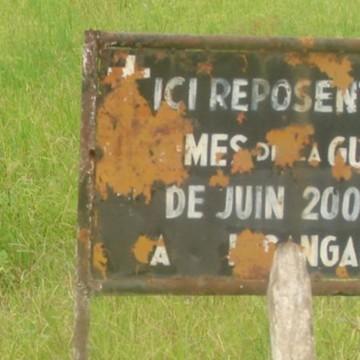 Kisangani : 21 ans après la meurtrière guerre de 6 jours, les rescapés attendent toujours justice et réparation