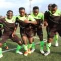 Linafoot : Confusion dans la zone Est, Kabasha et Etoile du Kivu se disputent la montée en ligue 1
