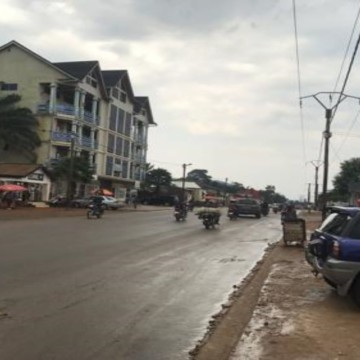 Nord-Kivu : plusieurs maisons cambriolées à Beni