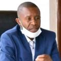 Nord-Kivu : déçu par l'insécurité persistante, Carly Nzanzu Kasivita appelle à plus de mobilisation nationale