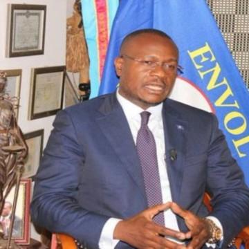 RDC : un nouveau regroupement politique voit le jour