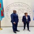 La RDC dans les fourches caudines du FMI