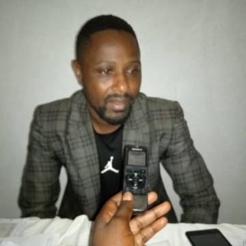 Beni : Me Syaghuswa propose de renforcer les renseignements pour conter les ADF