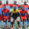 CECAFA U-23 : la RDC éliminée par la Tanzanie