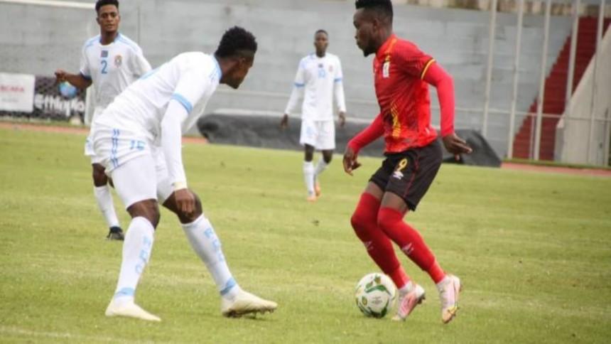 CECAFA : Battus par les Taifa stars de la Tanzanie, les Léopards U23 espèrent toujours une qualification