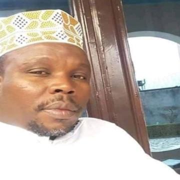 Beni : la Communauté Musulmane réagit à l'arrestation des assassins du cheikh Ali Amini