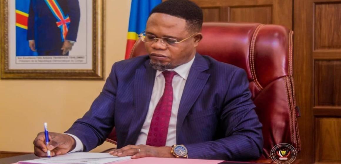 Le ministre du Numérique victime d'un AVC (sources diverses)