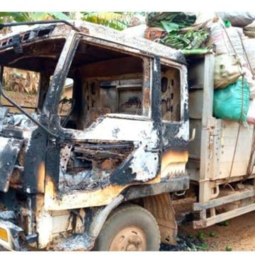 Beni :16 morts dans une nouvelle embuscade ADF près d'Oïcha