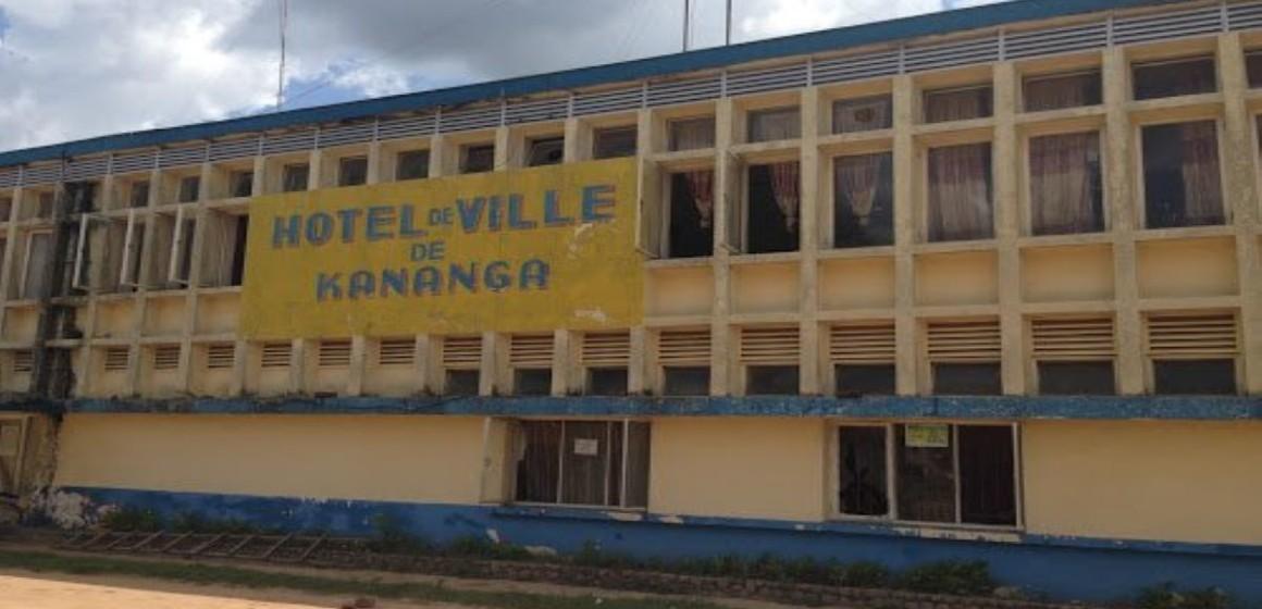 Kasaï central : le ministre provincial des Mines démissionne