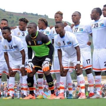 CECAFA U-23 : les Léopards dans le groupe de la mort
