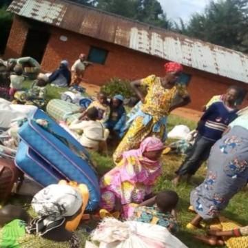 Sud-Kivu : intenses affrontements entre groupes armés à Minembwe et Fizi