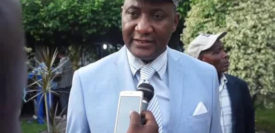 Portefeuille : un proche de Moïse Katumbi décline sa nomination comme censeur à l'OGEFREM