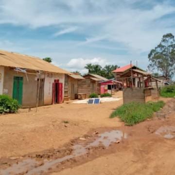 Rutshuru : Deux morts lors d'une embuscade à Kigarama