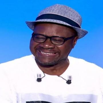 Musique : Papa Wemba pourrait être exhumé pour une inhumation définitive dans un mausolée