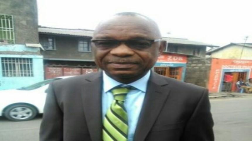 Kasaï central : Le directeur provincial de la SONAS réfléchit sur le monopole dans les assurances