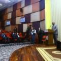 Félix Tshisekedi instruit les ministres de ne pas se conformer à la logique de leurs partis