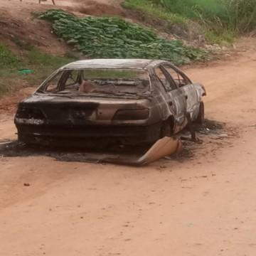 Ituri : des morts et des blessés dans une nouvelle embuscade sur la route Beni-Komanda