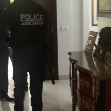 Justice : Matata Ponyo accuse la police de viol de son domicile