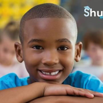 RDC : « Shule System » une solution innovante dans le secteur de l'éducation