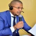 Haut-Katanga : suspension des autorisations d'importation et de commercialisation de 19 entreprises pétrolières
