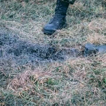 Nord-Kivu : Kidnappés depuis plus d'une semaine, 4 civils exécutés dans le territoire de Rutshuru