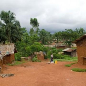 Ruwenzori : une dizaine de morts dans une nouvelle attaque ADF au village Kalembo