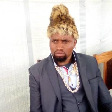 Nyiragongo : Le chef autoproclamé de Munigi Kifende Sikitu tué