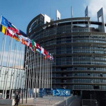 Parlement européen