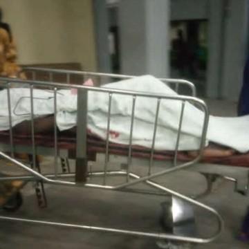 Nyiragongo : un policier blessé à la machette, son armé emportée dans un conflit coutumier