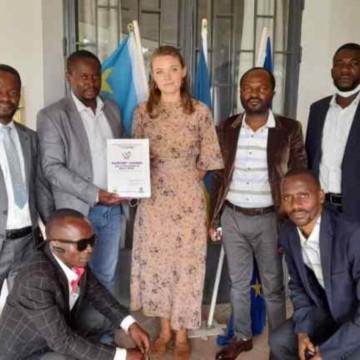 Rapport Yotama sur les massacres de Beni et Irumu